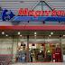 Δεν πίστευαν στα μάτια τους οι εργαζόμενοι στα Carrefour Μαρινόπουλος με αυτό που έγινε σήμερα το πρωί!