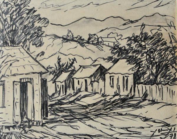 Caserio, 1978