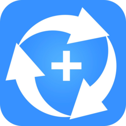 Do Your Data Recovery v6.8 All editions