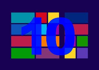 cara mengaktifkan windows 10 tanpa product key