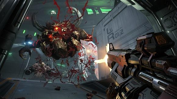 doom-eternal-pc-screenshot-1