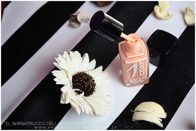 review  layla 1coat n 32 nails nailart polish