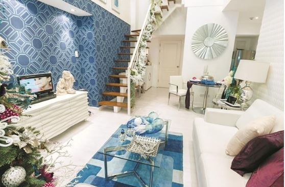 Best of 2016: Fabulous Homes Of Female Celebrities That Will Surely Make You Envy Them! Must See!