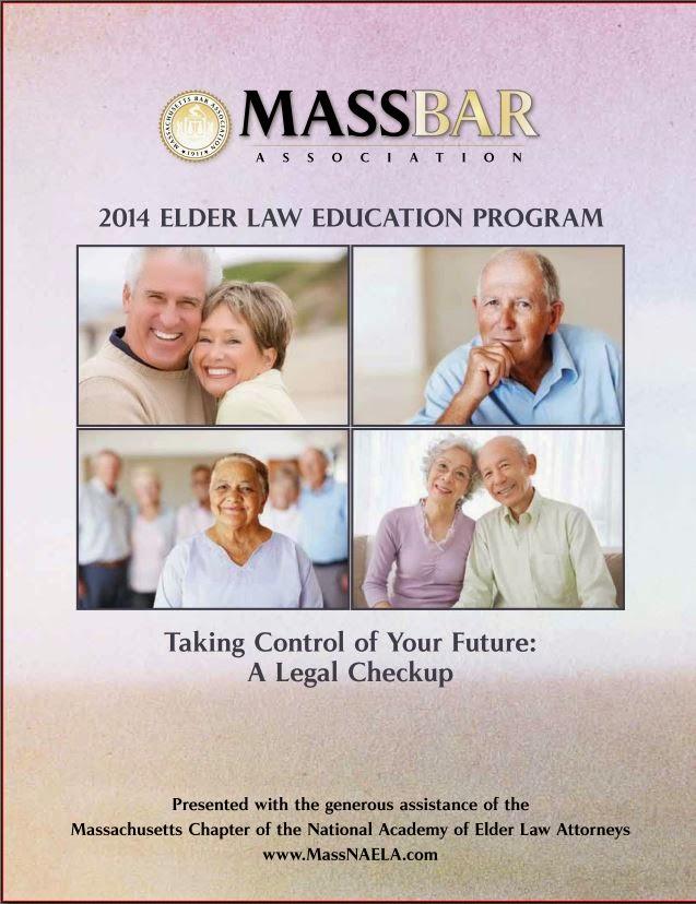 http://www.massbar.org/media/1487113/2014elderlawguide.pdf