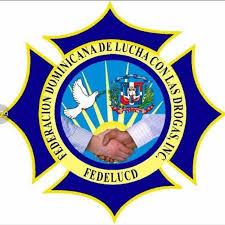 (FEDELUCD) invita a Rueda de Prensa en el Palacio de Justicia de Ciudad Nueva