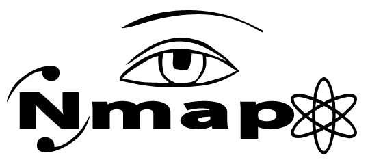 Nmap 5 59 BETA1 - 40 new NSE scripts & improved IPv6