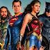 Liga da Justiça se torna o filme da DC nos cinemas com a menor bilheteria
