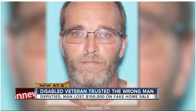 Disabled Veterans Property Tax Exemption North Carolina