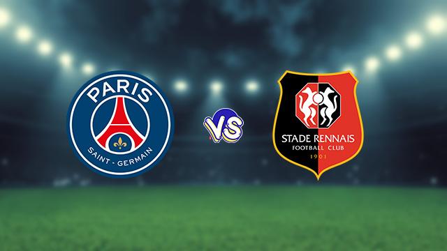 نتيجة مباراة باريس سان جيرمان ورين اليوم 03-10-2021 في الدوري الفرنسي