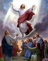 clipart.christiansunite.com