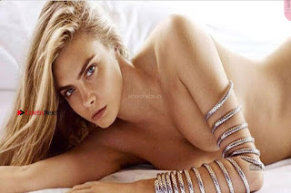 Celebrities+goes+Nude+Artistically+on+their+Social+Media+Accounts+%7E+SexyCelebs.in+Exclusive+004.jpg