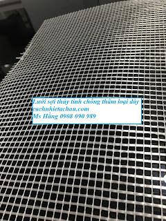 LTT%2Bd%25C3%25A0y.1 Đặc điểm và ứng dụng của lưới sợi thủy tinh chống thấm, chống nứt trong xây dựng