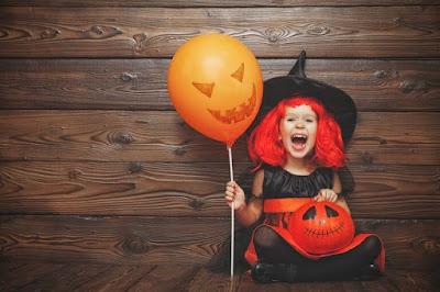Printable Halloween Images