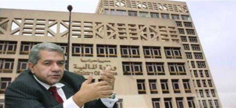 وزارة المالية تعلن عن تخصص 100 مليار جنيه لتشغيل الشباب
