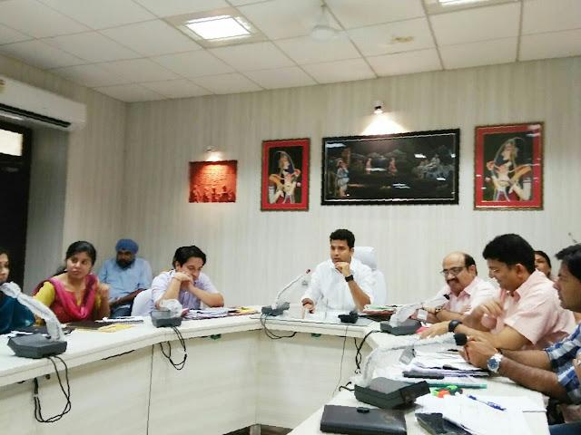Ajmer, Rajasthan, Ajmer News, Rajasthan News