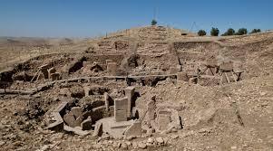 Protohistorya ve Ön Asya Arkeolojisi nedir