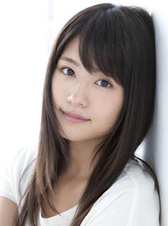 有村架純 - Arimura Kasumi