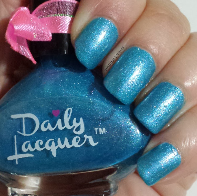 Narwahl-from-Daily-Lacquer-an-icy-blue-scattered-holographic-nail-polish