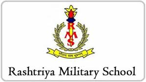 Rashtriya Military School Announces Admission 2020 for Class VI and IX /2019/10/Rashtriya-Military-School-Admission-2020-for-Class-VI-and-IX.html