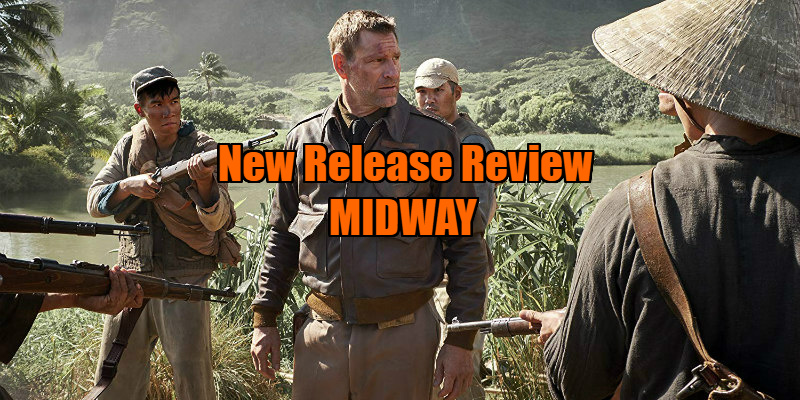 midway review