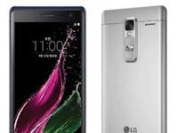 Harga dan Spesifikasi LG Class