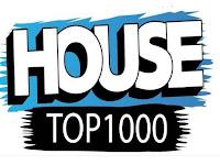 House Top 1000 editie 2020