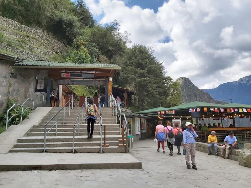 Machu Picchu, ingressos, valores, dicas essenciais!