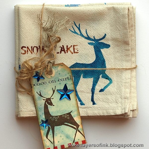 http://layersofink.blogspot.com/2014/11/handmade-holidays-blog-hop.html