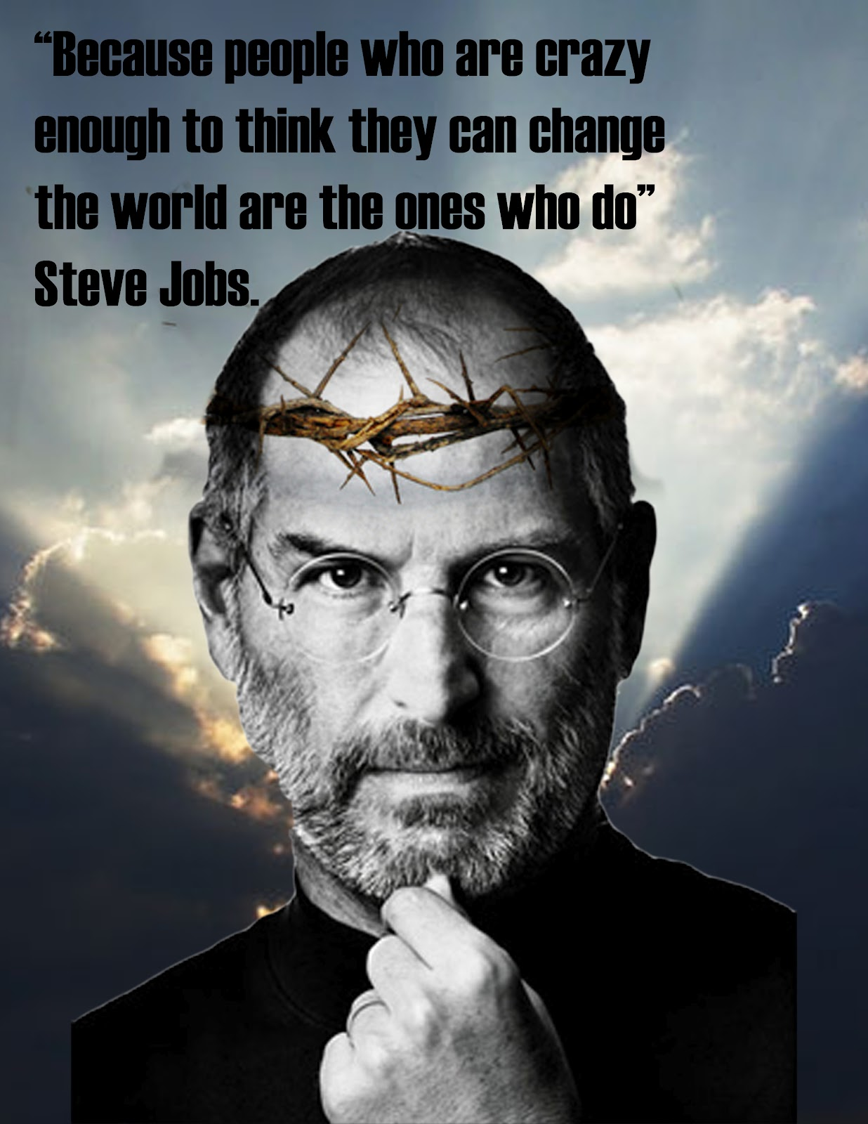 Steve Jobs Libro Reality 39s Background Music