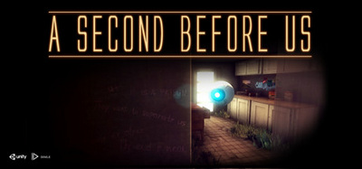 a-second-before-us-pc-cover-www.ovagames.com