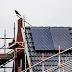 Veel animo voor gemeentelijke lening voor zonnepanelen