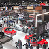 AutoMobility LA 2019 Poised to Have One of the Largest Number of Debut Vehicles in Show History