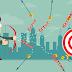 Los 5 errores más comunes que comete una empresa en redes sociales