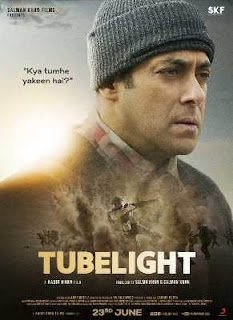Free Download Film Tubelight Sub Indo