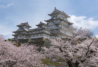 منحة MEXT اليابانية | منحة دراسية ممولة بالكامل لدراسة البكالوريوس