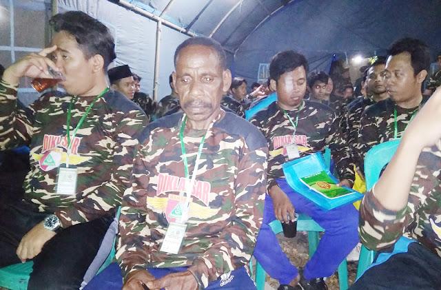 Setelah Isu Papua, Banser Diserang Hoaks Mobil TNI. Kenapa Kaum Fasik Tak Capek Fitnah Banser?