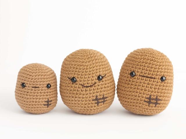 amigurumi-potato-crochet-free-pattern-patata-patron-gratis