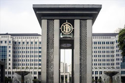 Mengetahui Fungsi Dan Peran Bank Sentral Dalam Perekonomian Suatu Negara