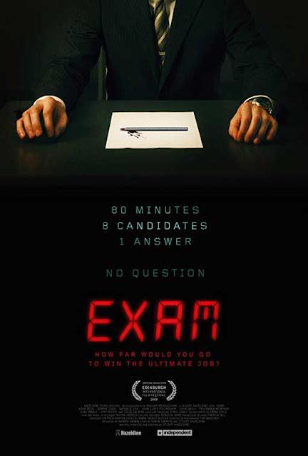 Exam-2009