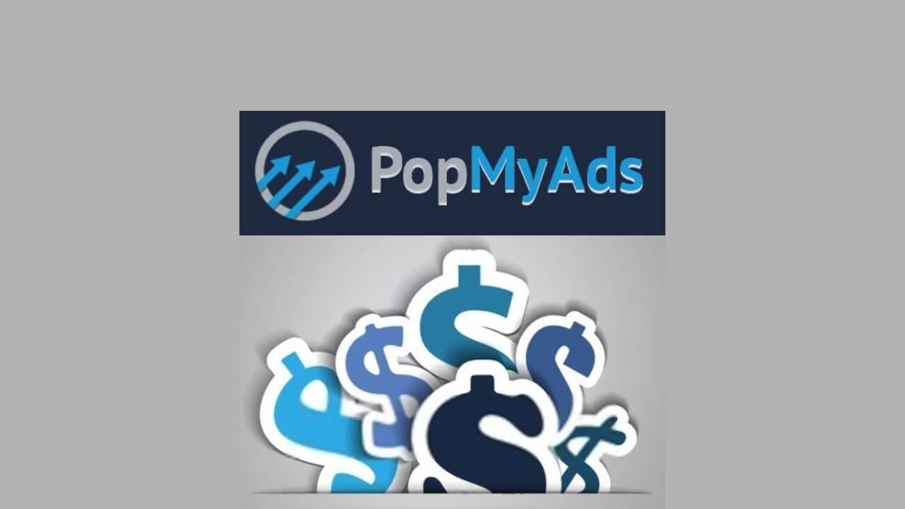 popmyads-monetiza-tu-blog
