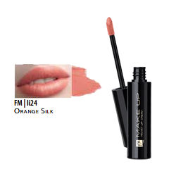 FM Group li24 Velvet Lip Cream