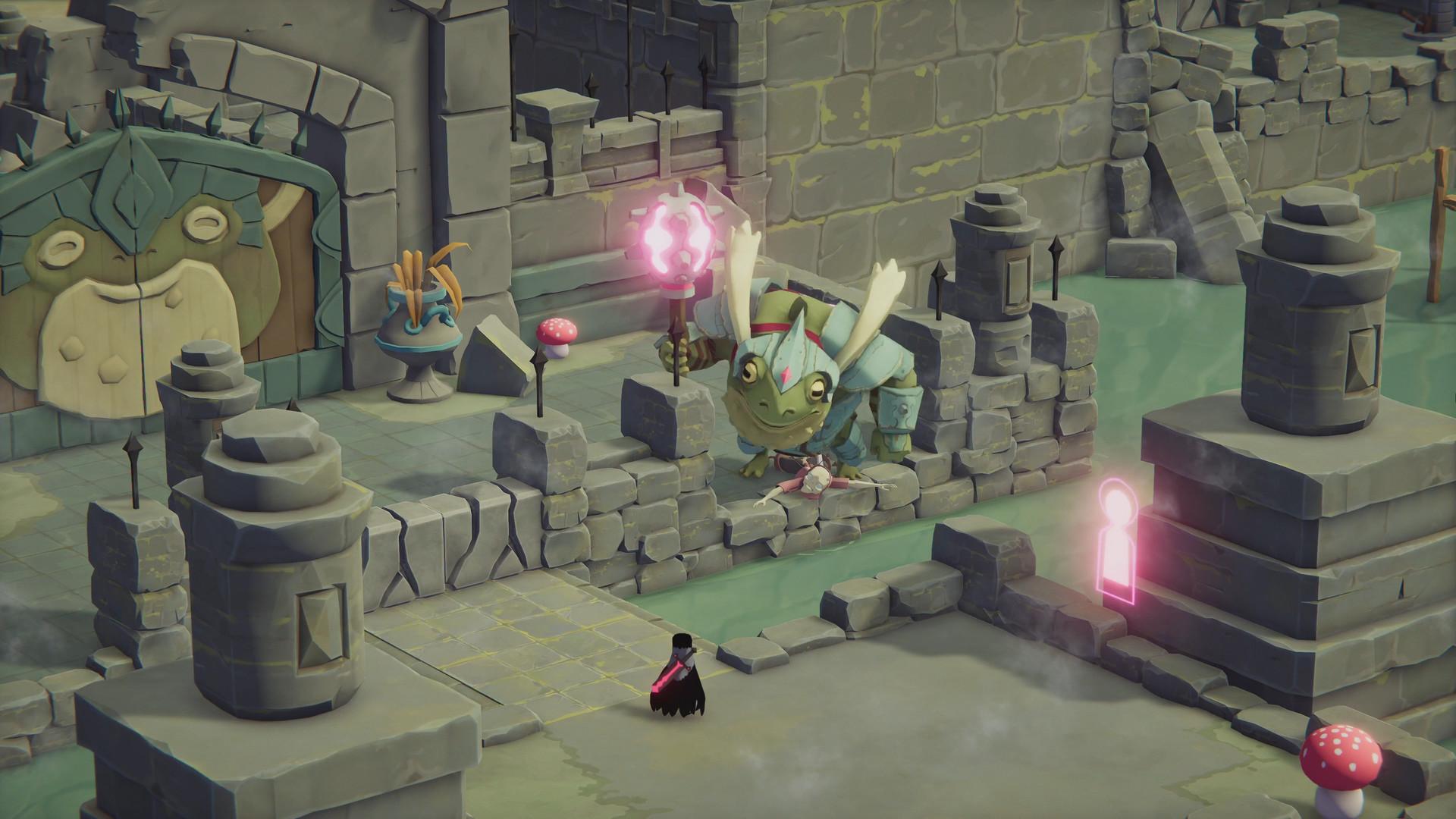 death-door-pc-screenshot-3