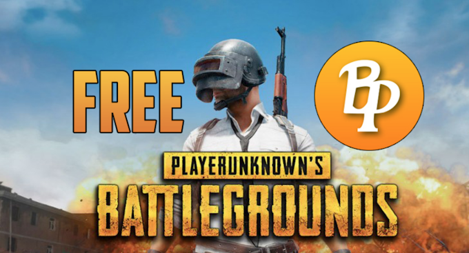 ONLINE PUBG BATTLE POINTS GENERATOR HACK ON XBOX ONE, STEAM, ANDROID AND IOS WITHOUT INSTALL