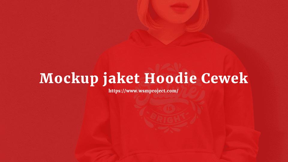Download-Mockup-jaket-Hoodie-Cewek