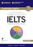 The Official Cambridge Guide to IELTS (Full PDF + Audio) Bản đẹp nhất