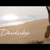 "[Video] SIMI – ""Duduke"" (Dir. By Adasa Cookey)"