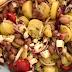 REZEPTE | Kartoffelsalat griechischer Art