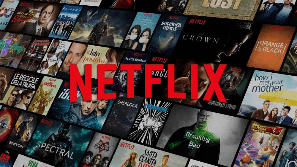 果粉看 Netflix 可以用 4K HDR 畫質追劇了
