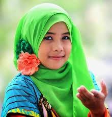 Download Kumpulan Mp3 Wafiq Azizah