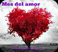 http://libroolvidado.blogspot.com/2018/02/febrero-el-mes-del-amor.html